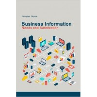 Business Information: Needs and Satisfaction